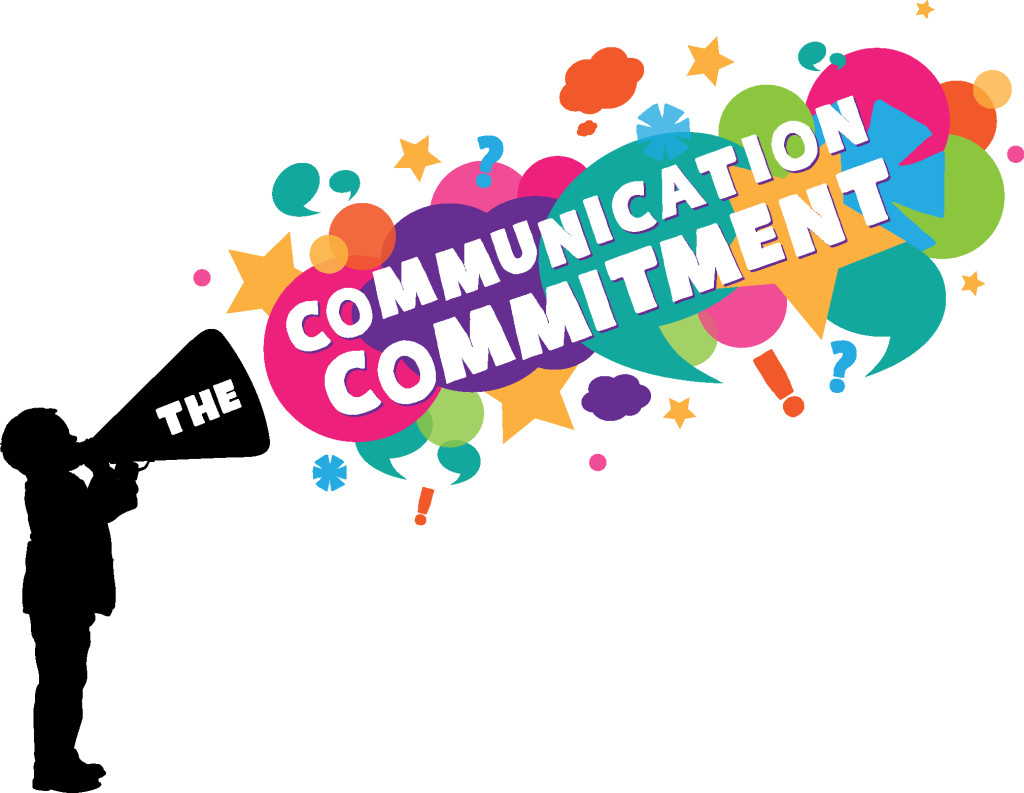 The-Communication-Commitment